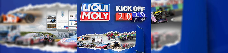 Liqui-Moly-Kick-off-2020