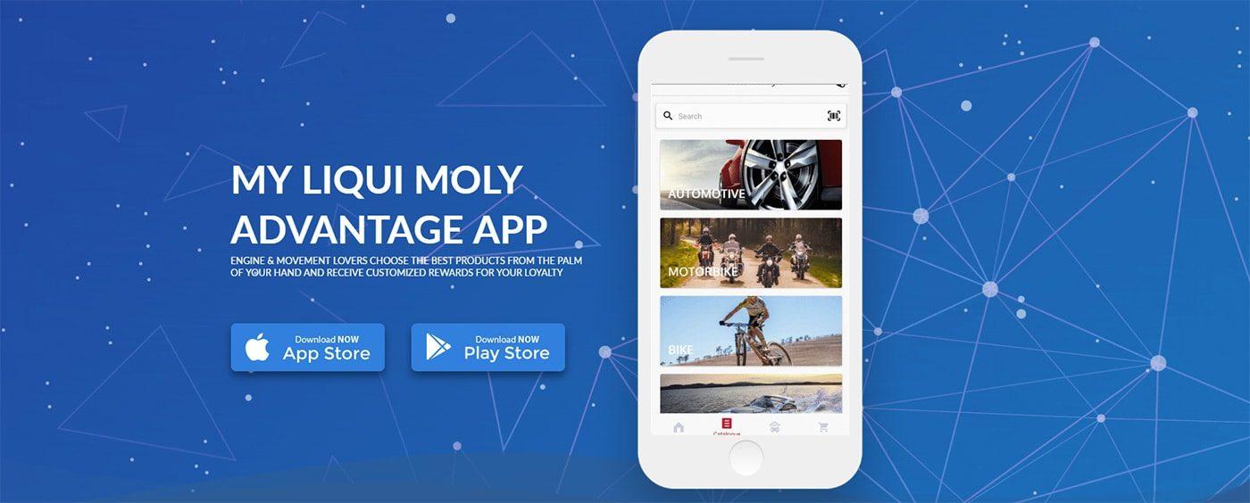 Liqui-Moly-Advantage-launch