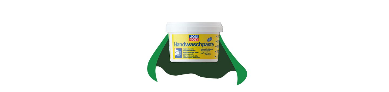 handwash_new